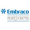 Герметичные поршневые компрессоры Embraco Aspera