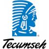 Герметичные поршневые компрессоры Tecumseh