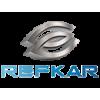 Refkar
